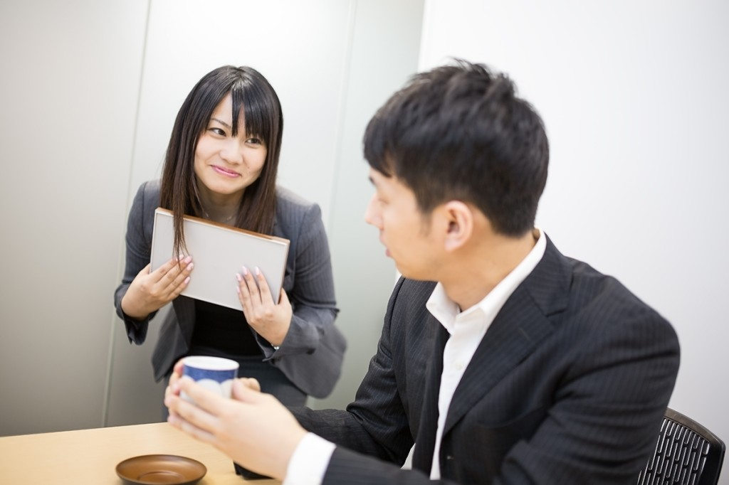 AL003-nigawarai20140722500-thumb-1200x800-5272