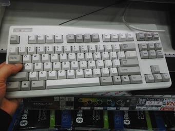 KC4I0014