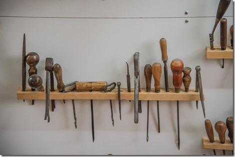 tool-580006_960_720